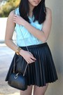 H-m-top-h-m-skirt-zara-heels