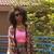 WhitneyFromTheblog