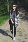 Denim-primark-jeans