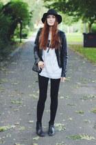 casual StyleMoi blouse