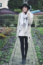 casual H&M jacket