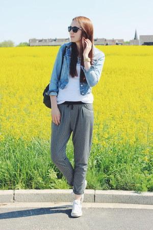 Primark pants