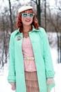 Bubble-gum-cupcake-aldo-accessories-purse-ivory-velvet-vintage-hat
