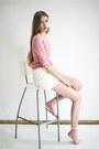H-m-second-hand-sweater-wwwhmcom-shorts