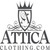 WomenJackets