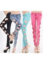 Fashiontrend-jeans