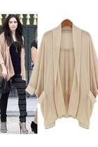FASHIONTREND blouse