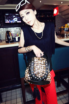 FASHIONTREND Bags