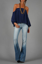 FASHIONTREND Blouses