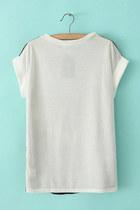 Shinning Ts Shirts