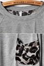 Shinning-t-shirt