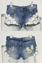 FASHIONTREND Shorts