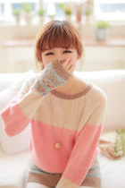 FASHIONTREND Sweaters