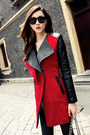 Fashiontrend-coat