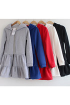 FASHIONTREND Hoodies