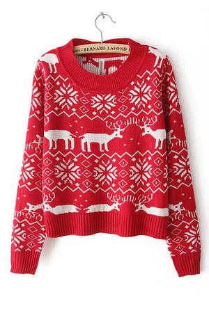 FASHIONTREND sweater