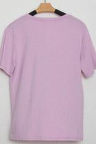 FASHIONTREND Ts Shirts