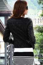 Shinning Jackets