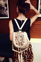 Fashiontrend-bag