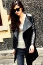 Fashiontrend-coat