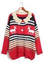 Fashiontrend-sweater