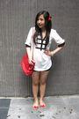 Red-sportsgirl-accessories-red-sportsgirl-bag-red-bangkok-shoes-white-bard