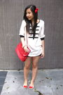 Red-sportsgirl-accessories-red-sportsgirl-bag-red-bangkok-shoes-white-bard