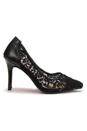 Yoins heels