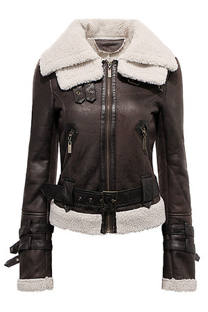 Yoins jacket