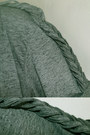 Charcoal-gray-zara-shoes-charcoal-gray-topman-t-shirt-lime-green-zara-pants-