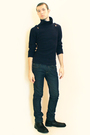 Blue-sisley-sweater-blue-zara-jeans