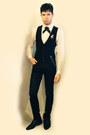 Black-zara-shoes-white-misaky-shirt-black-sisley-vest-black-handmade-cross