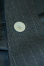 Gray-zara-shirt-blue-hanjiro-vest-gray-hanjiro-tie-gray-sisley-pants-blu