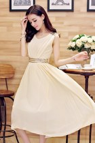 Ka-xiwei-dress
