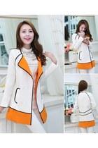 Nuao Fashion Jackets