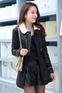 Nuao-fashion-jacket