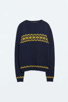 Yrbfashion-sweater