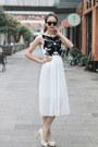 L-g-modern-dress
