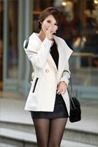 L G Modern Coats