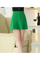 Pure Rain skirt