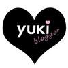 YUKITOKYO