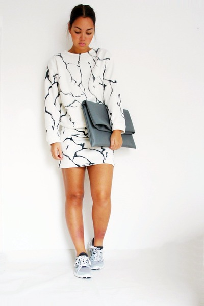 Own Design Skirts, Own Design Sweaters, Marble Own Design ...