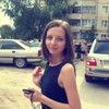 Yana_Drozdenko