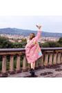 Givenchy-boots-marni-dress-se-coat-benedetta-bruzziches-bag