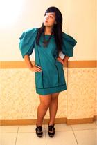 divisoria dress