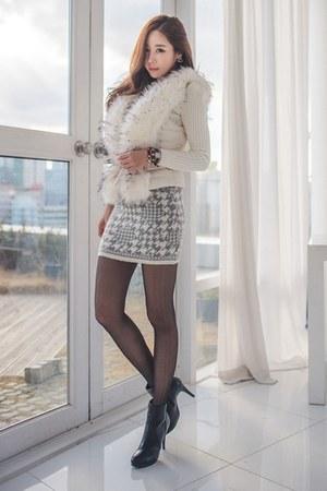 Gumzzi skirt