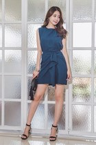 UUZONE dress