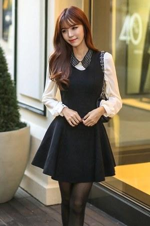 Bongjashop dress