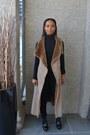 Camel-suede-parkhurst-coat