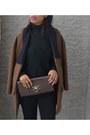 Brown-zara-coat-camel-walmart-sneakers